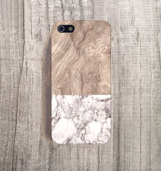 FALL iPhone 5 Case Marble iPhone 4 Case iPhone 5c Case Marble iPhone4s Case iPhone5 Marble iPhone Case iPhone 4 Case Wood iPhone 5c Case
