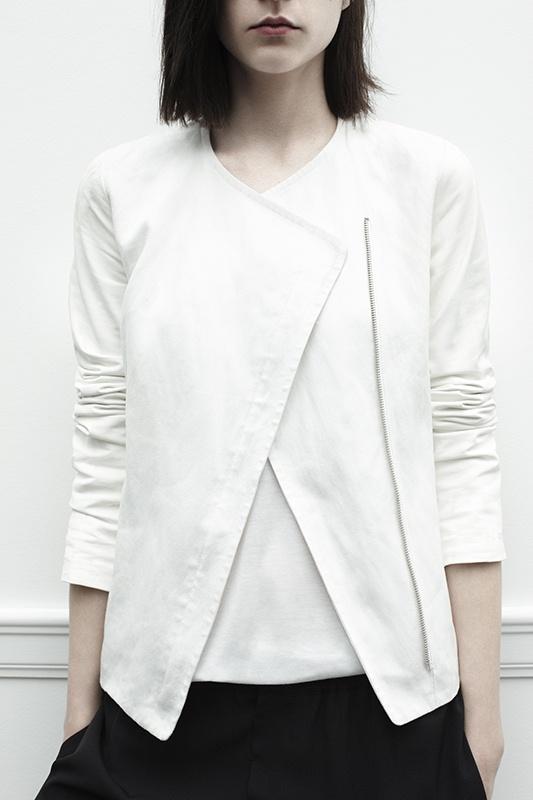 cademeuchapeu.com  #White #Branco