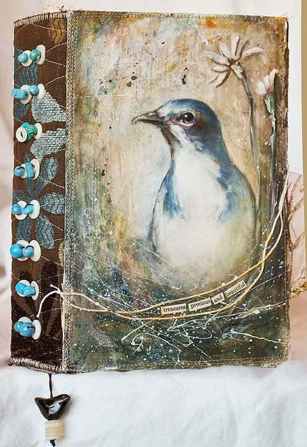 by dj pettitt, via Flickr