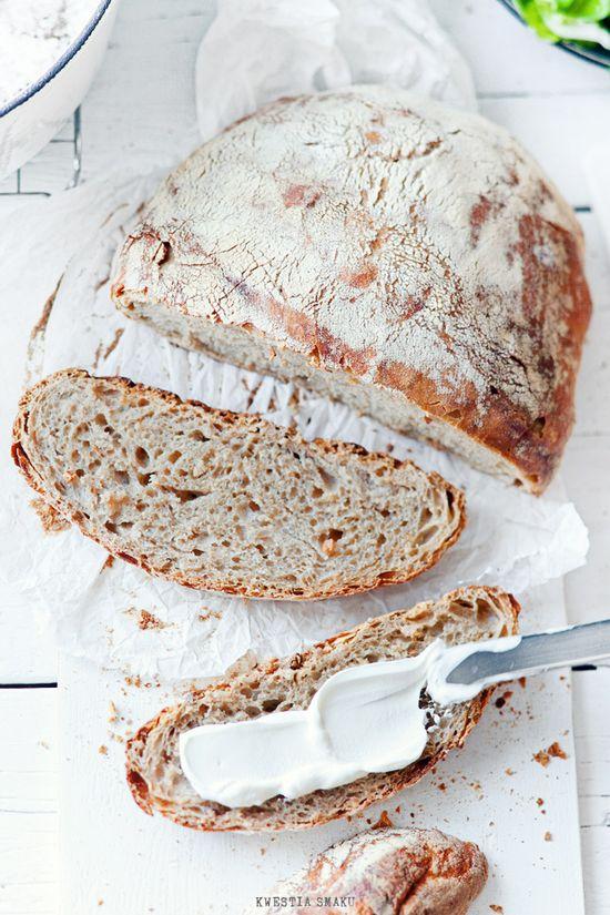 ? #bread!