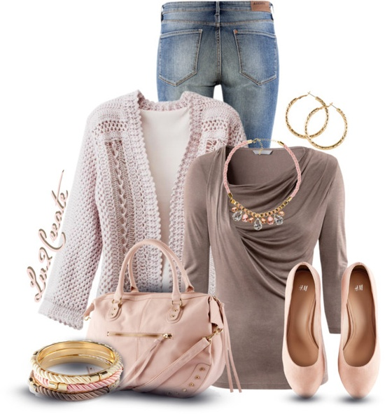"""H Brand 2"" by lv2create ❤ liked on Polyvore"