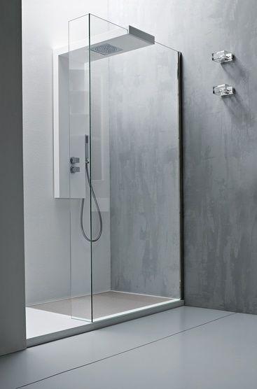 rexa #bathroom interior #bathroom decorating before and after #modern bathroom design #bathroom decorating #bathroom design