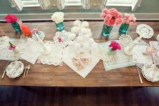 Flower centerpieces  #wedding #flowers #rustic #DIY #vintage #whimsical #decorations #centerpieces