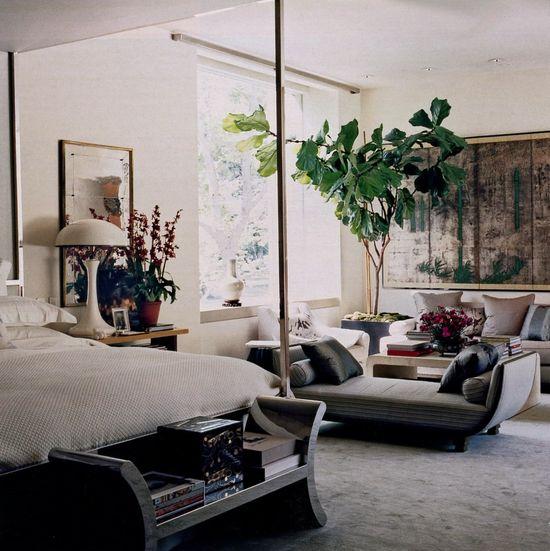 my kind of bedroom
