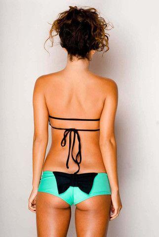 Amazing site for bikinis.