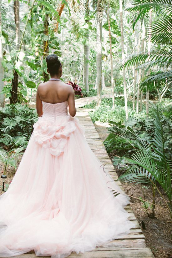 Photography by sophantheam.com, Wedding Dress by davidsbridal.com/Browse_White-by-Vera-Wang