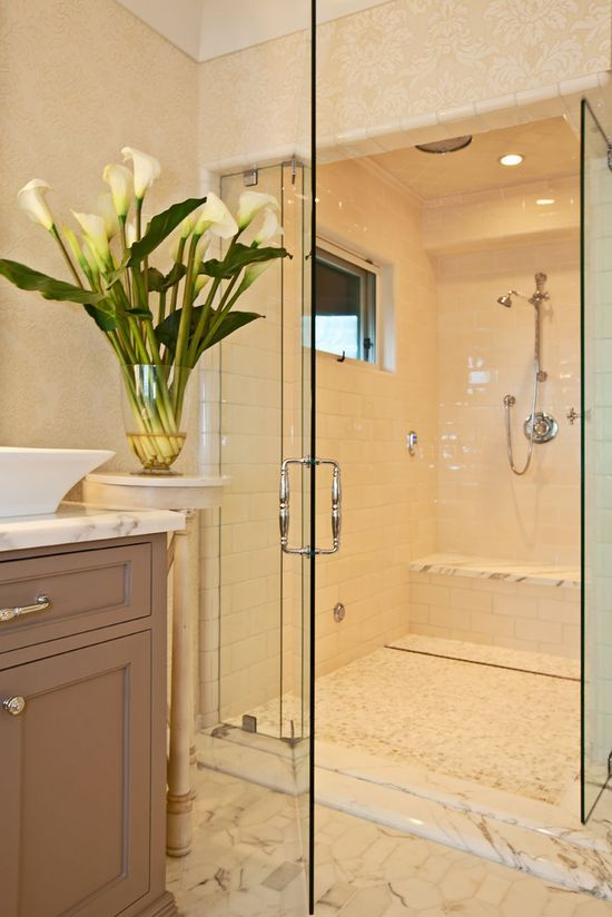 Bathroom Bathroom Bathroom #bathroom decorating before and after #bathroom designs