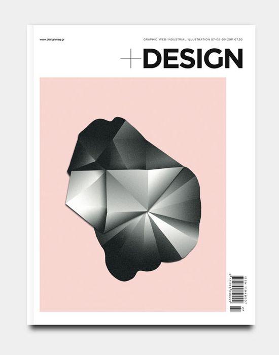 +design cover