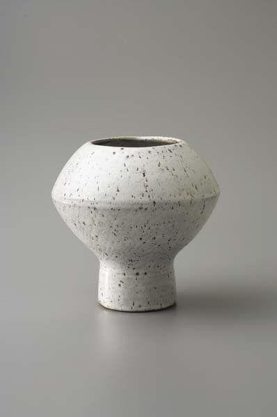 Hans Coper #pottery #ceramics
