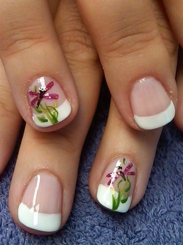 a carroll <a href='http://consulting.com' target='_blank' rel='nofollow'>consulting.com</a> by aliciarock - Nail Art Gallery <a href='http://nailartgallery.nailsmag.com' target='_blank' rel='nofollow'>nailartgallery.na...</a> by Nails Magazine <a href='http://www.nailsmag.com' target='_blank' rel='nofollow'>www.nailsmag.com</a>