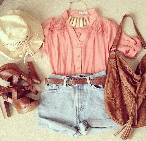 comfy clothes for summer