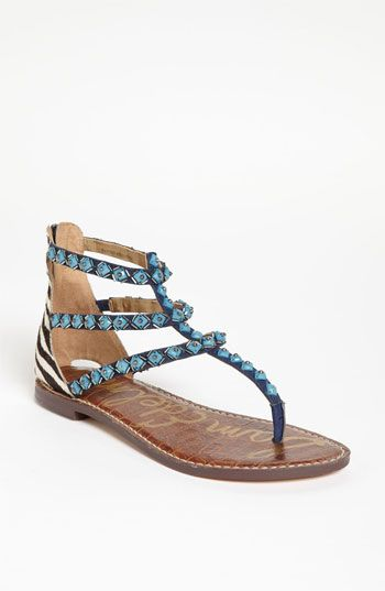 Sam Edelman 'Greyson' #Nordstrom #Shoes #Sandal