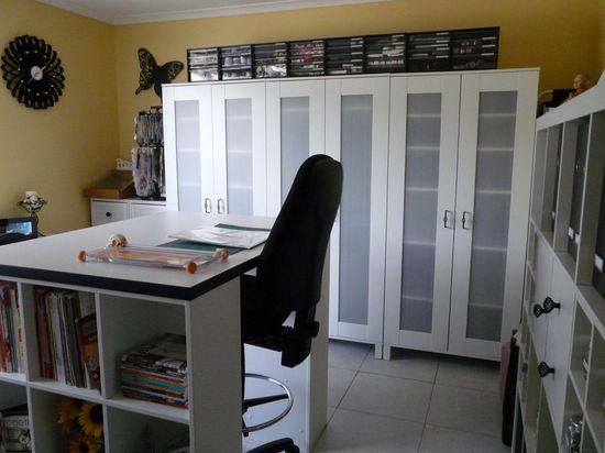 scrapbook room - Scrapbook.com