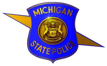 MSP Warns Residents Of New Phone Scam