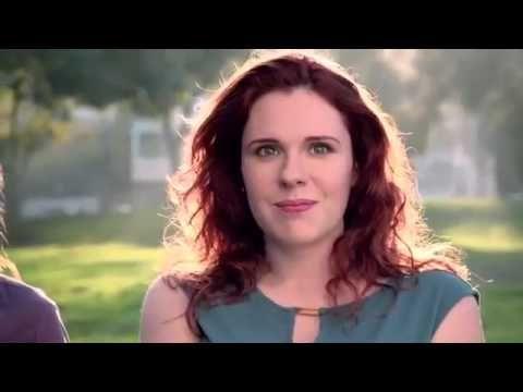 Tuba Slim Fast Diet Drinks TV Commercial Ad