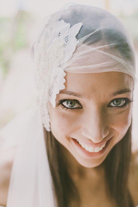 Wedding Photography by Hello Twiggs