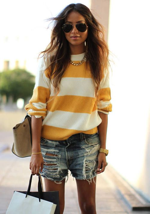 Desde angelsstyle.tumblr.com