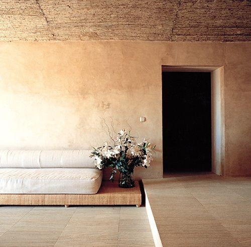 . #home #decor