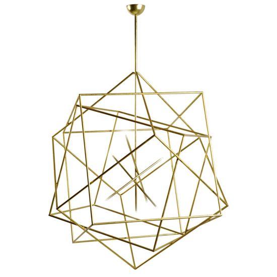 my kinda chandelier