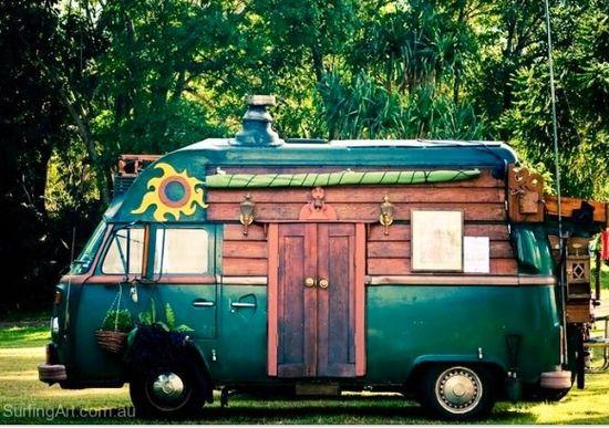 Dream home ?????