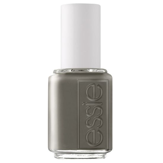 Essie Nail Color, Power Clutch