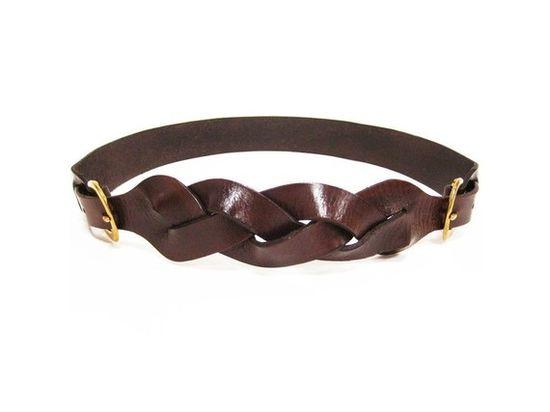 love this belt.