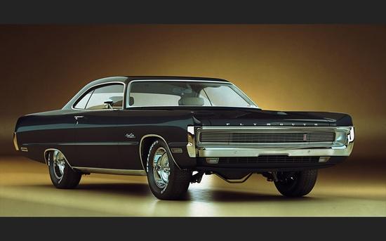 great render, nice car