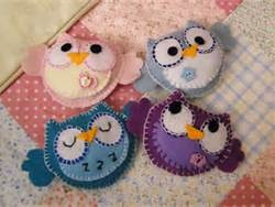 Free Felt Craft Patterns - Bing Images