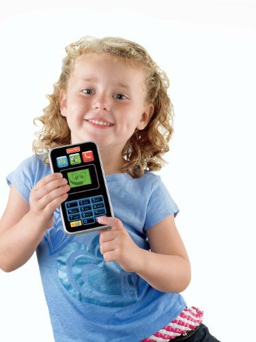 Smart Phones: Bother. Smart Phones Owned by Children: Double Bother. How dare you throw smart phones on the children, world. NOT THE CHILDREN!!
