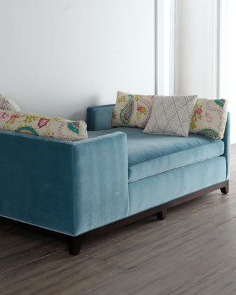 #interior #furniture #sofa
