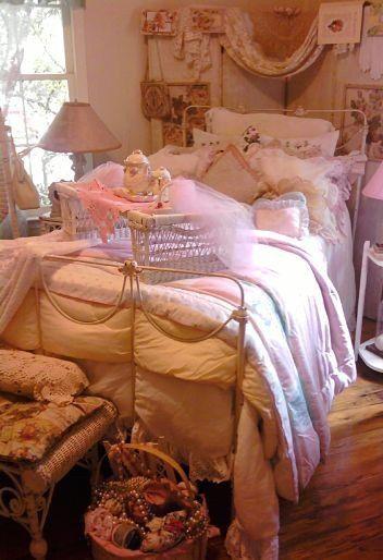 . - ideasforho.me/17944/ -  #home decor #design #home decor ideas #living room #bedroom #kitchen #bathroom #interior ideas