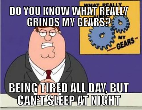 Yes so true! .... college problems