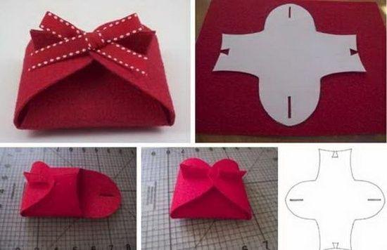 Handmade Crafts Ideas For