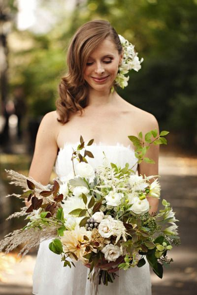 Fantastic Bouquet - Designed by #Romantic Life Style
