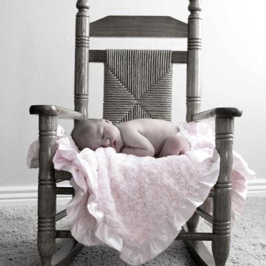 *sigh* I love babies