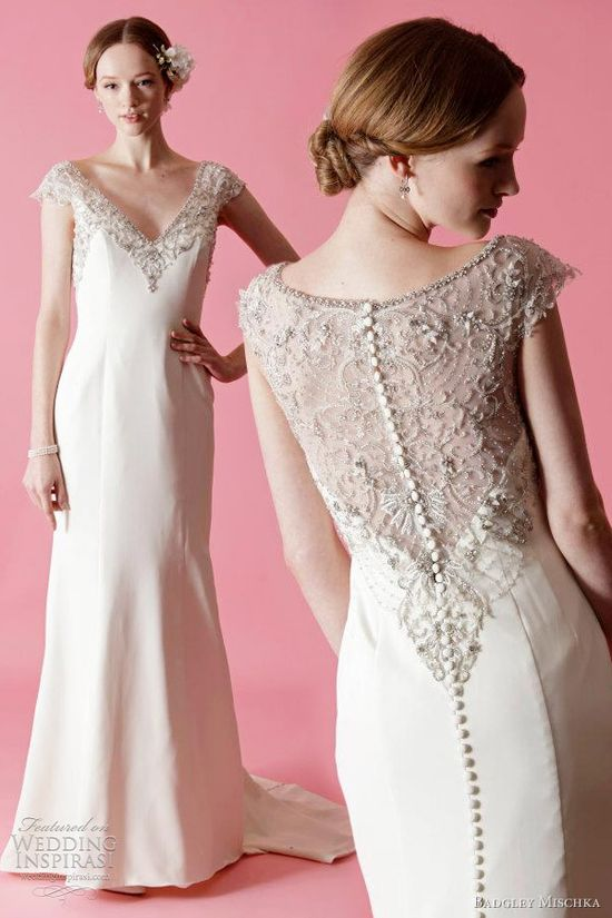 badgley-mischka-bridal-fall-2012