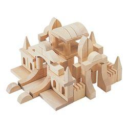 Tabletop Building Blocks - Starter Set