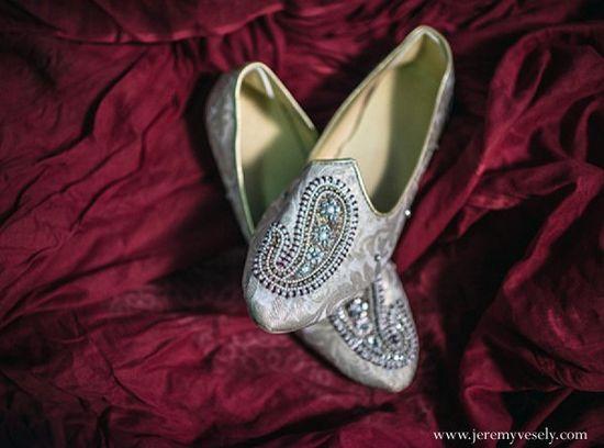 indian wedding groom fashions shoes maharaniweddings....