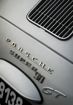 Nice cars..