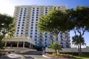 ??? Fort Lauderdale Beach Resort, Fort Lauderdale, United States of America