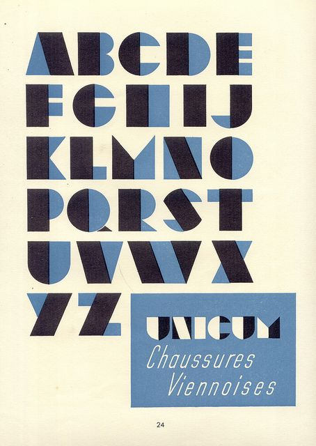 #typography #Fonts #type