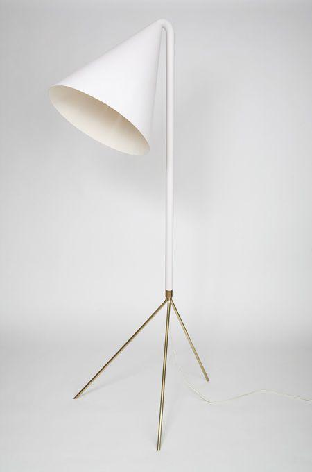 'Mini lamp'  by Imaginary Office