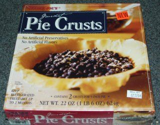Leftover Cranberry Sauce Pie - Test Recipes - Cooking For Engineers