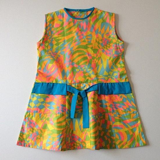 the BEST dress e-v-e-r.