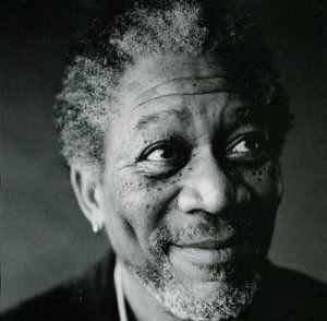Wonderful actor