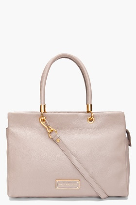marc by marc jacobs, everyday bag