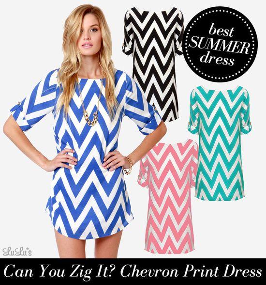 Best Dress for Summer! - Lulus.com Fashion Blog