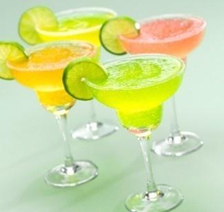 Drinks, Drinks,  more Drinks! drinks-drinks-more-drinks favorites