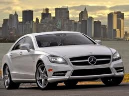 2012 Mercedes CLS 550 #mercedesbenz #drivinginla #lovemybenz #coolcars