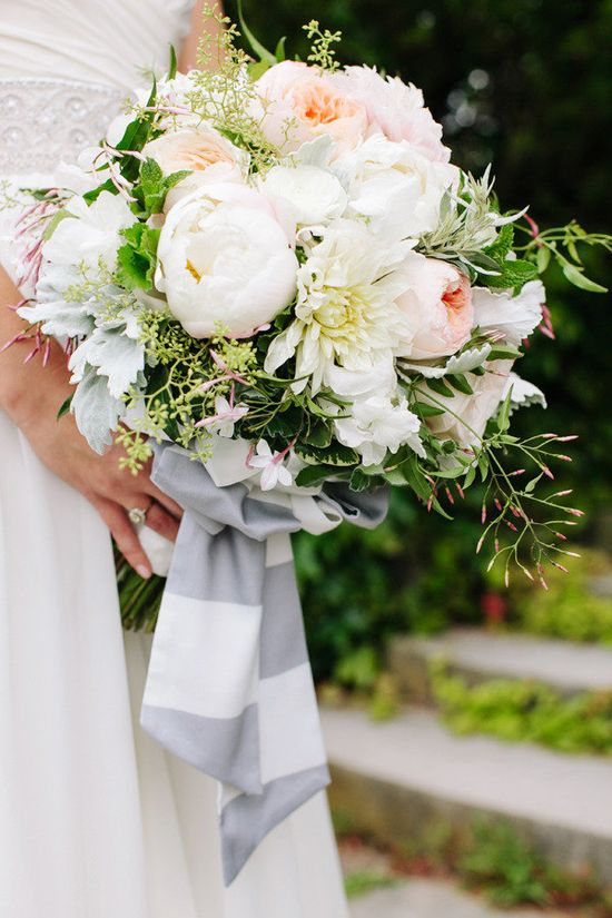 Photography By / http://katiestoops.com,Floral Design By / http://hanafloraldesign.com
